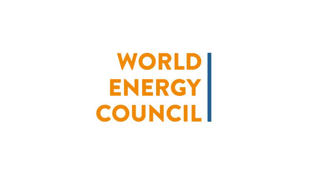 Commetric selected by World Energy Council