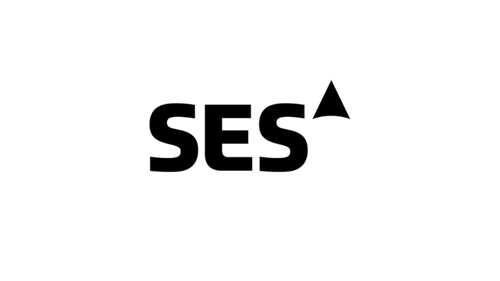 SES chooses Commetric for global media analysis