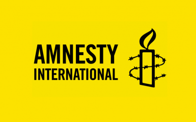 Amnesty International selects Commetric