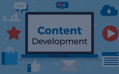 Content Marketers: 3 Fundamental Truths to Guide You in Content Strategy Development