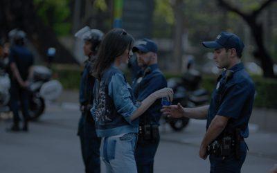 Pepsi Ad Controversy Media Insights