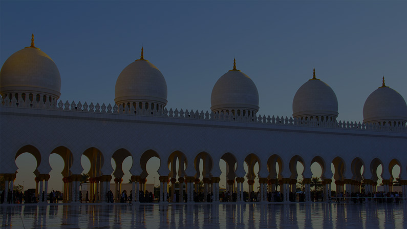 How to Make Your PR Strategy Work in the Middle East – 5 Essential Insights