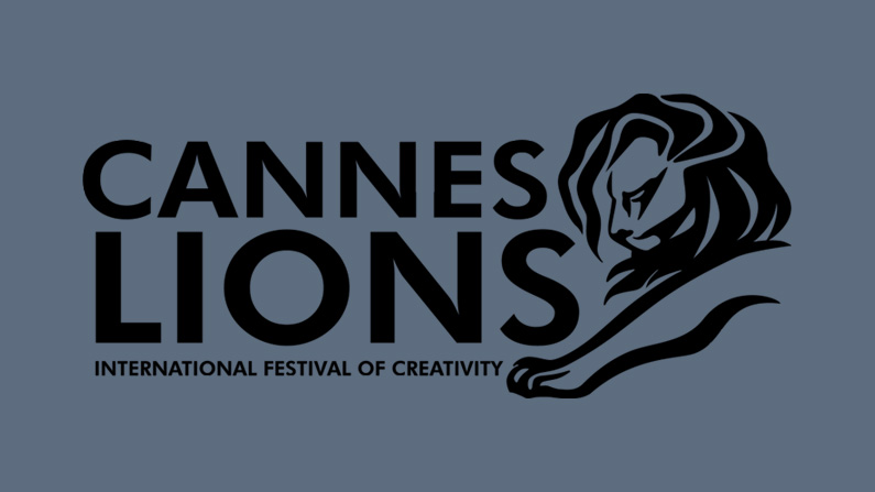 Аd Trends from the Cannes Lions 2017 [Infographic]