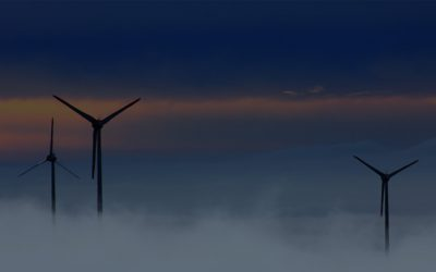 3 Trends Energy & Utility CEOs Should Consider While Setting Company Strategy