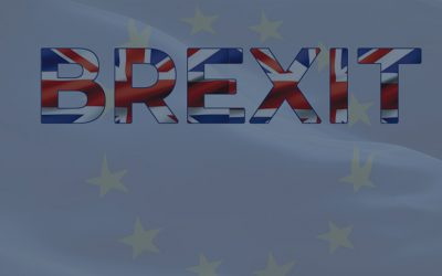Brexit in the Media 3: Life Science PR in Unhealthy Climate
