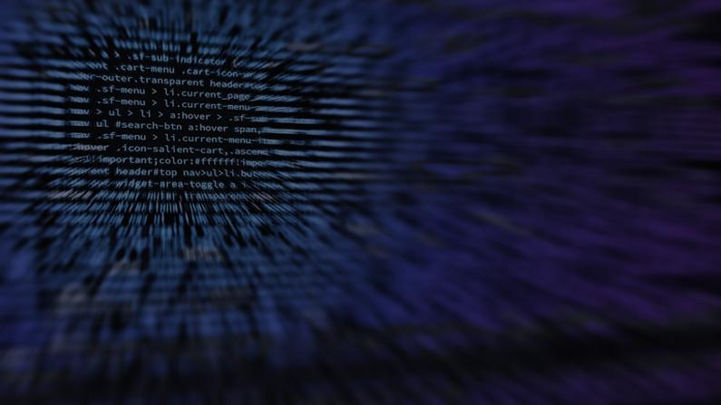 Crisis PR After a Hack: Case Studies - Commetric