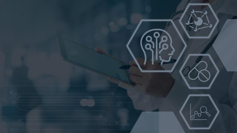 Big Pharma vs Big Tech: Healthcare Innovation Trends in the Media