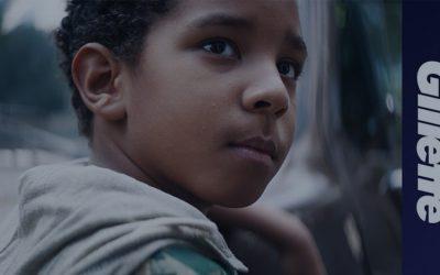 Gillette Ad Controversy: Social Media Insights
