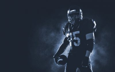 Super Bowl LIII: Who Won the 2019 Brand Awareness Championship