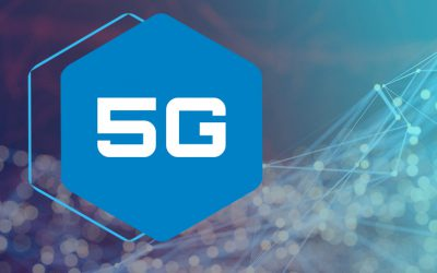 Mobile World Congress 2019: 5G Battle Intensifies with Foldable Weapons
