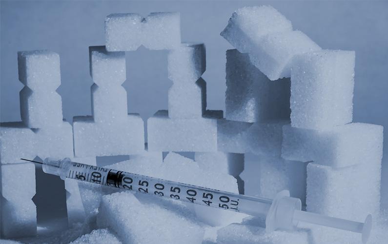 Diabetes Drug Market: Pricing Debates amid Rising Awareness