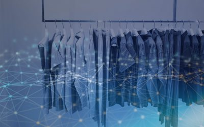 Commetric's Social Media Research into the Fashion Industry Quoted in the Financial Times