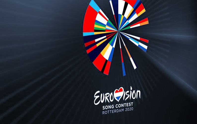 Eurovision 2020 Was Cancelled, but Who Won on Social Media?