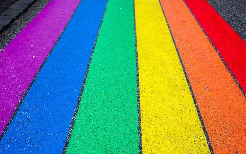 Pride Month 2020: Which Brand Campaigns Performed Best on Traditional and Social Media