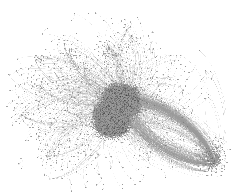This image has an empty alt attribute; its file name is gephi_vaccination-1.png