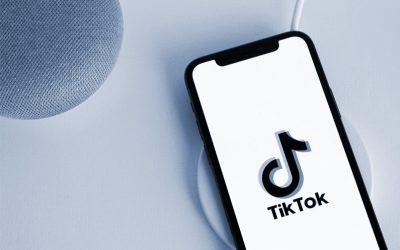 TikTok in US Media: Can TikTok Come on Top of a Political Crisis?