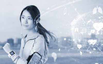 Femtech: Will the Latest Digital Health Trend Hit the Mainstream?