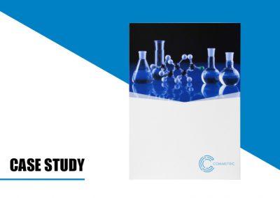 Pfizer: Corporate Reputation Analysis Case Study