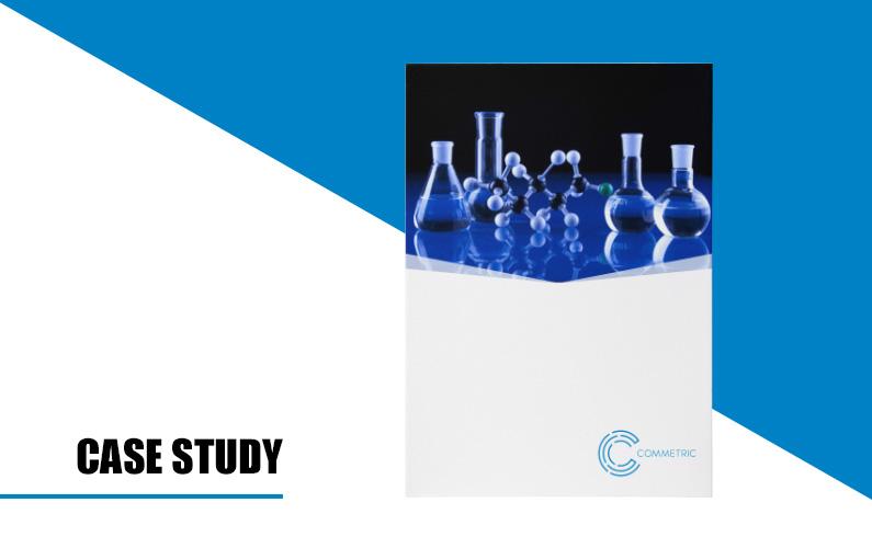 Pfizer Corporate Reputation Analysis Case Study