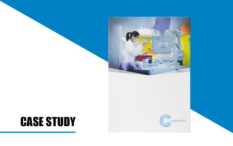 AstraZeneca Corporate Reputation Analysis Case Study