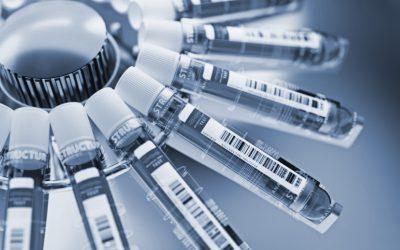 Biotech: Pharma's Reputation Saviour?