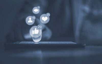 CEOs and Social Media: Too Much Evangelisation, Not Enough Dialogue