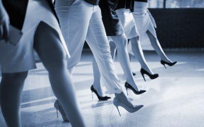 Gender Equality: Has Covid Intensified the Debate?