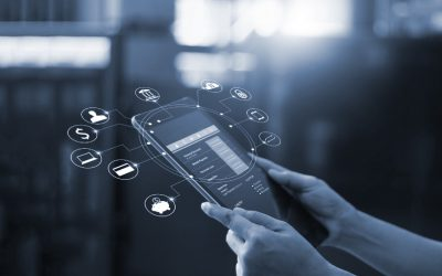Neobanking: What Comms Challenges Come With Digitising Finance?