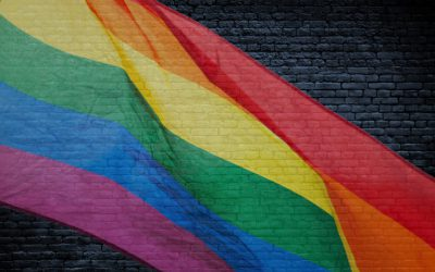 Pride 2021: How Can Brands Steer Clear of Pink-Washing?