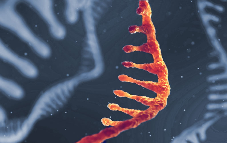 mRNA's Potential Beyond Covid: How Should PR Pros Communicate Medical Innovation?