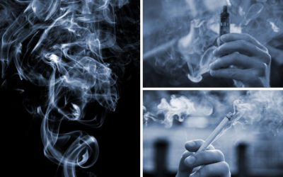 Big Tobacco: Can a Demonised Industry Fix Its Reputation?